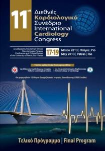 thumbnail of 11th_ICC_FinalProgram