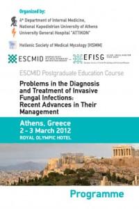 thumbnail of ESCMID_Postgraduate_EC_Programme_pd