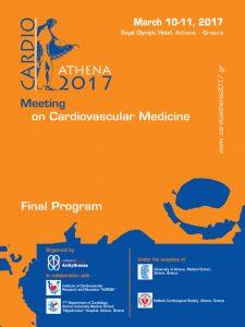 thumbnail of CardioAthena2-3-2017_FP_EN