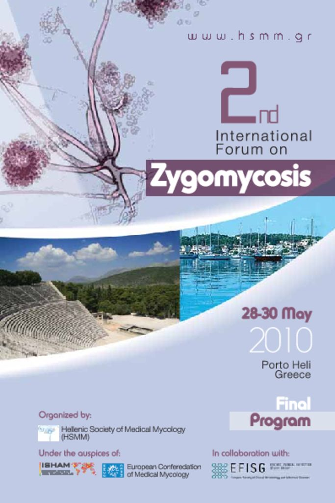 thumbnail of 2ndZygo_Final_Program_printed