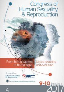 3ο Μεσογειακό & 20ο Διεθνές Ανδρολογικό Συμπόσιο – Congress of Human Sexuality & Reproduction